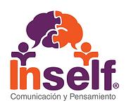 Logo-Colores-(M)-CF.png