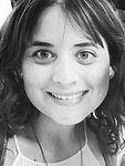 Educadora Sofía Ramírez