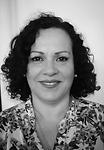 Profesora Laura Santa María