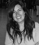 Psicóloga Andrea Astroza