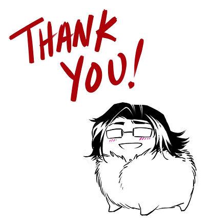 Thankloaf.jpg