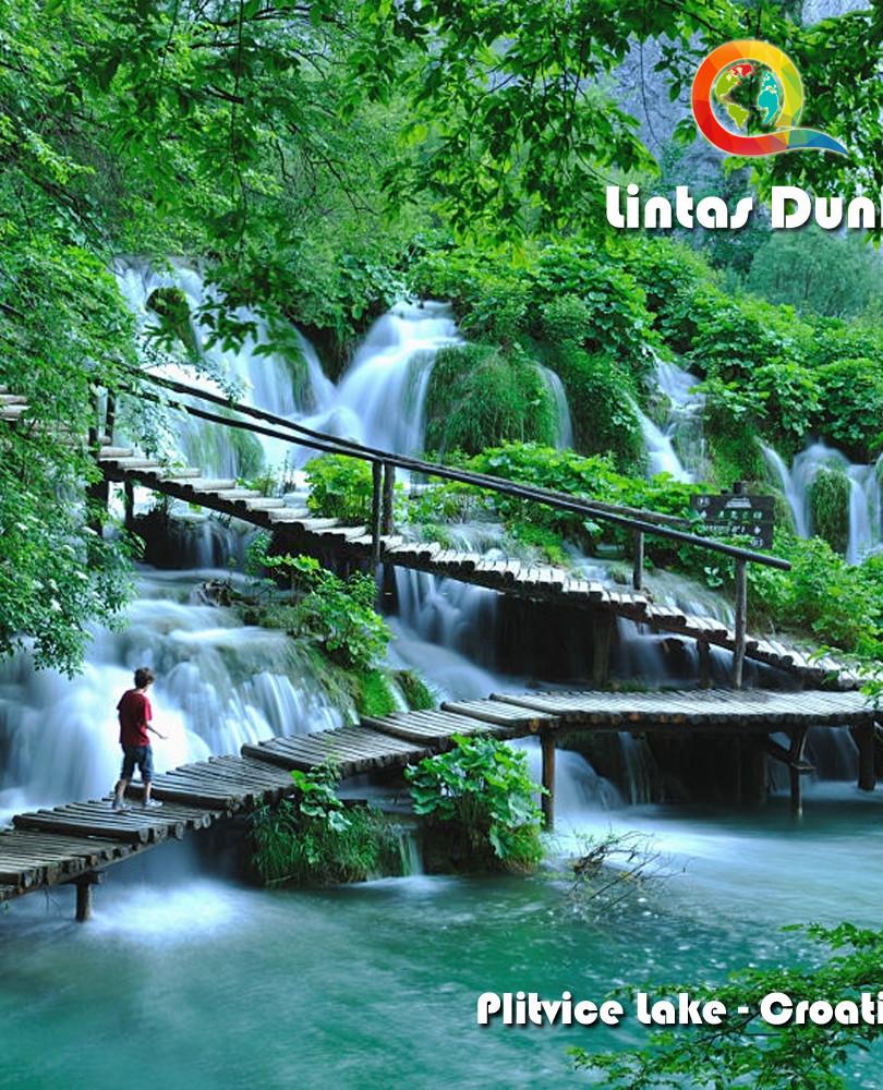 croatia plitvice lake.jpg