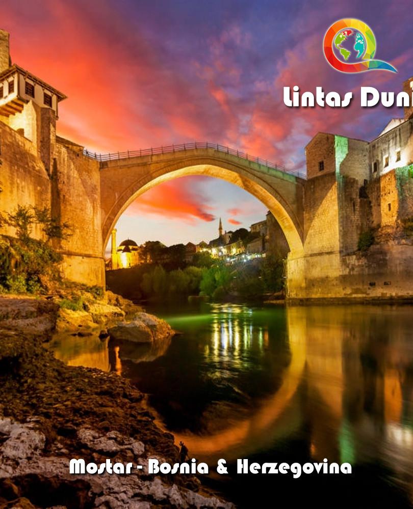 mostar bosnia.jpg