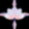 final lotus logo.png