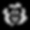 RYS-200-Yoga-Alliance-logo-1024x1024.png