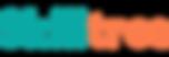 Logo Skilltroc