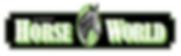 Albany Horseworld logo.png