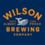 Wilsons Logo.png