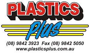 Plastics Plus sticker plastic 2.jpg