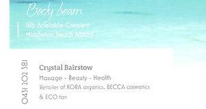 Body Beam Business Card.JPG