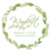 Windrift Logo.png