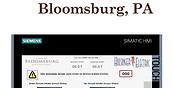 Bloomsburg PA.png