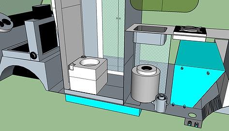 diagrama hidraulico 03.jpg