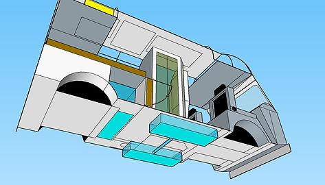 kombihome_17_caixas_aguas_servidas_A.jpg