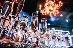 shampanskoe-prazdnik