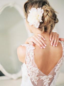 expert wedding photo