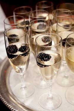 expert wedding glass