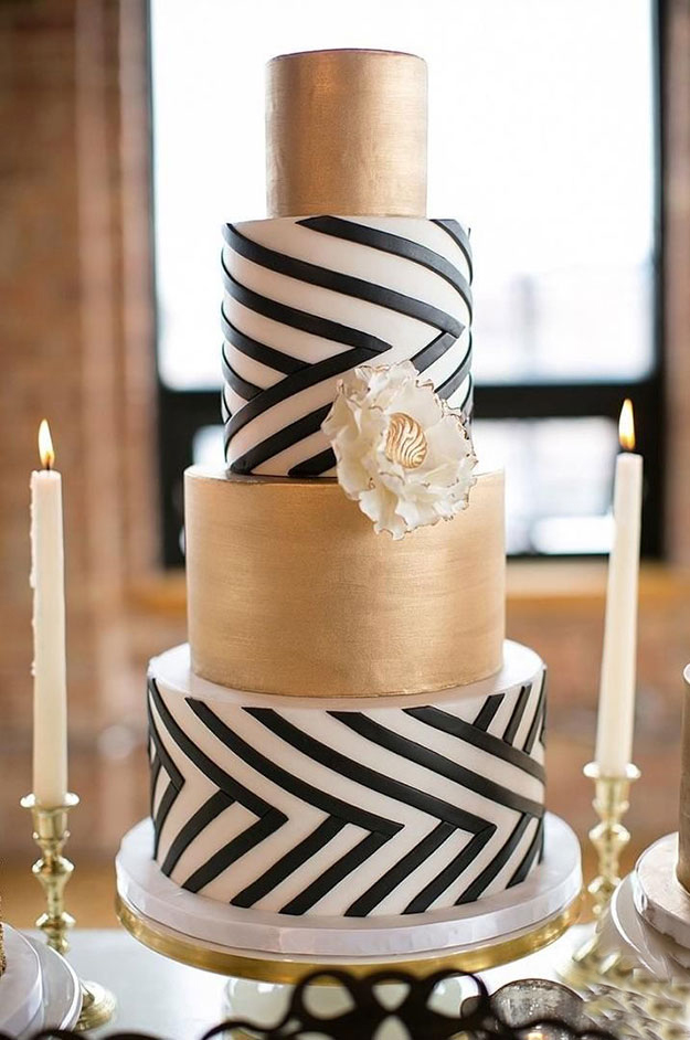expert wedding luxury cake