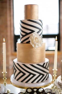 expert wedding luxury cake