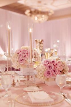 expert wedding presidium
