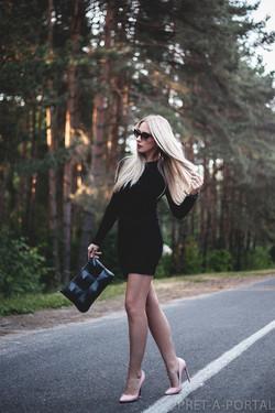 verjbovskaya-fashion