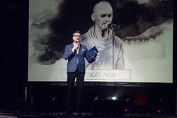 prezentaciya-bestolkov-expertevent
