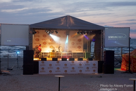 jurmala-event-theevent