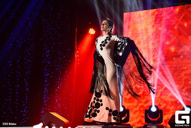flamenko-minsk