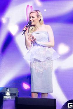 Anna Sharkunova