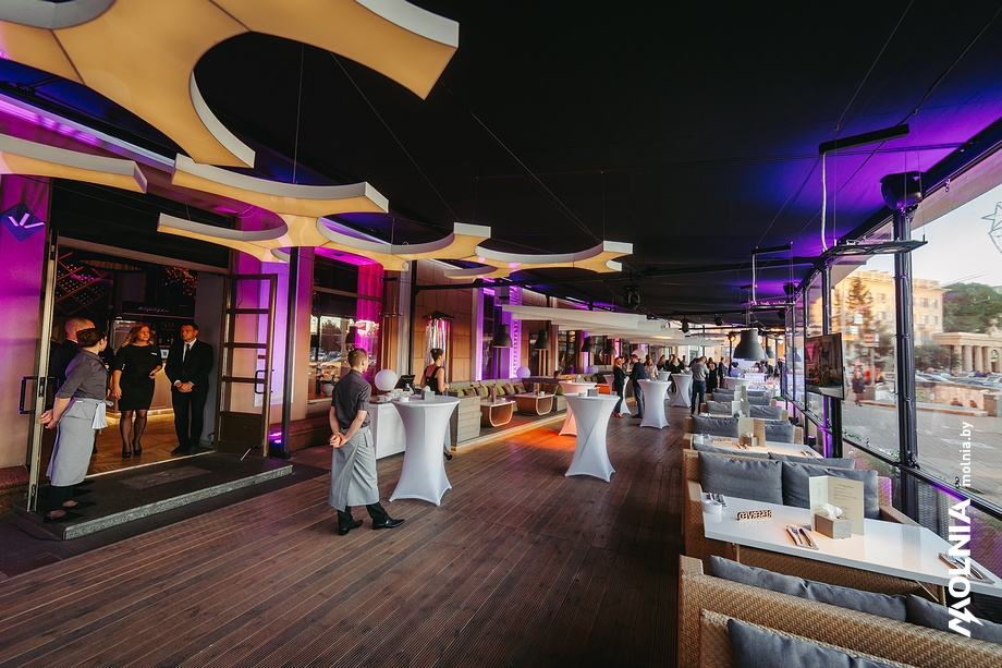 opening-restorans-minsk