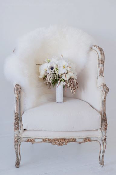 expert wedding furniture