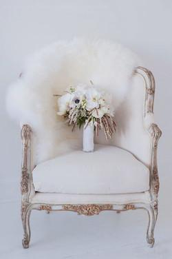 expert wedding furniture