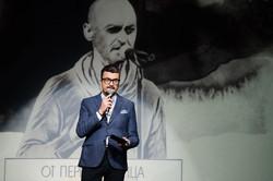 prezentaciya-knigi
