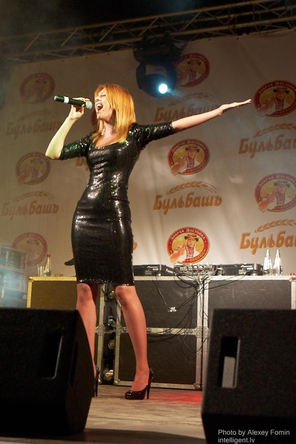 podolskaya-event
