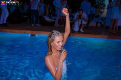 white-party-bassein