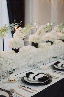 expert Wedding table2
