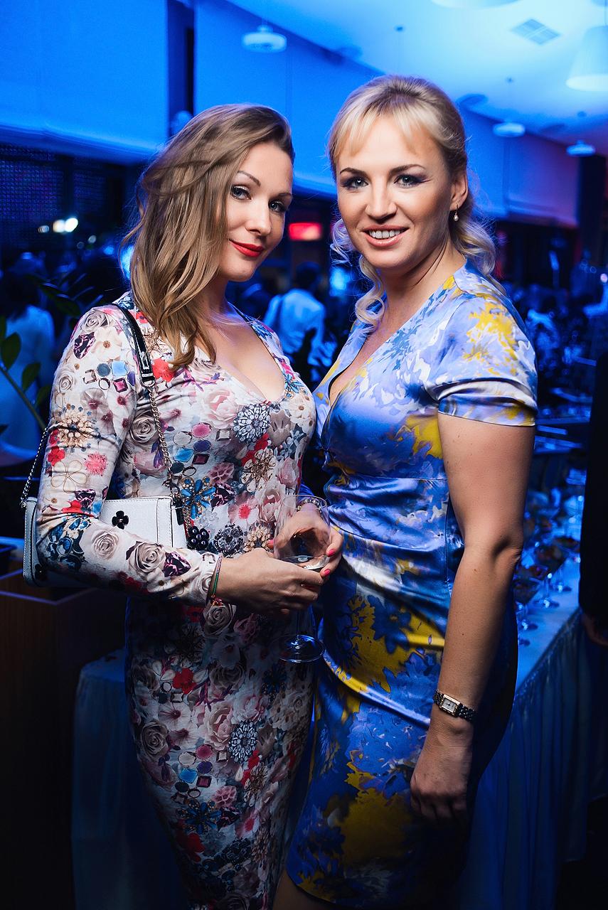 business-women-minsk