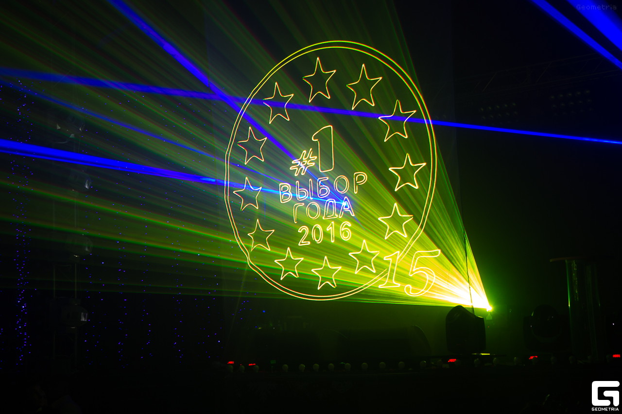 vyborgoda-2016