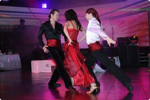tango-minsk