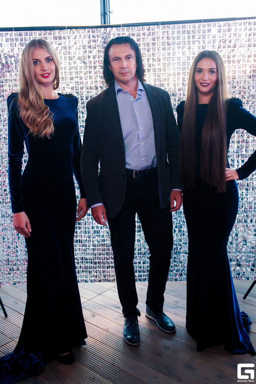 VIP-Minsk