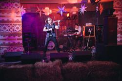 FOLK-ROCK-PARTY