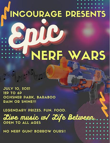 Nerf war pic_edited.jpg