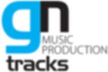 gn tracks logo.jpg