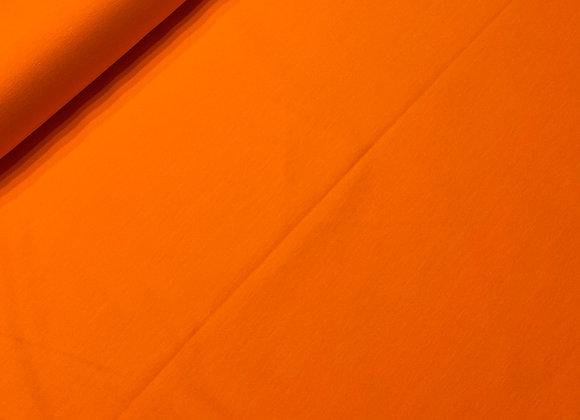 BW Jersey Uni Orange