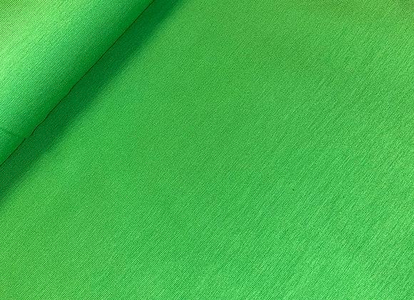 BW Jersey Uni Grün
