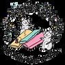 Logo_klein2.png