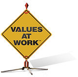 Work-Values.jpg