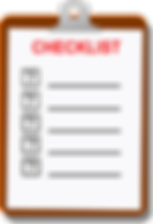 Delagatee-checklist-image.png