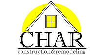 Char Construction and Remodeling, Fort Collins