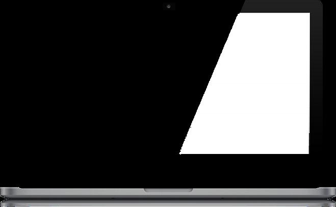 PinClipart.com_computer-keyboard-clip-ar